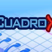 Cuadrox
