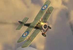 DogFight 2: The Great War