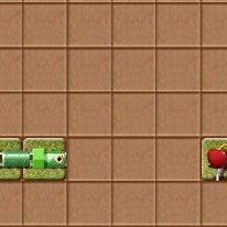 Rail Road Tycoon 3