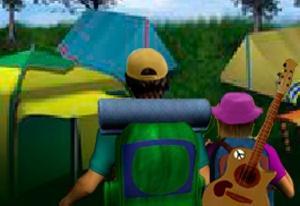 youda camper full game free download