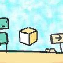 Use Boxmen
