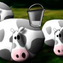 Milk Crisis