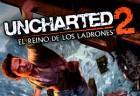 Uncharted 2: El Reino de los Ladrones