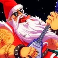 santa-rock-star-2-metal-xmas