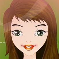 Chic Girl Makeover