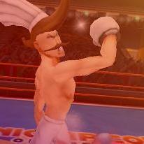 boxing-bonanza