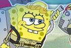 Bob Esponja: Dirty Bubble Busters