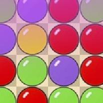 Super Pop Gum