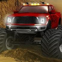 monster-truck-demolisher