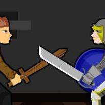Arkandian Legends 2: Revenant