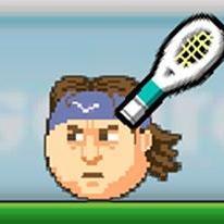 sports-heads-tennis