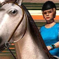 horse-jumping-3d