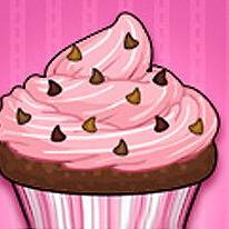 papas-cupcakeria