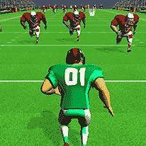 american-football-race