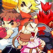 street-fighter-creation-2