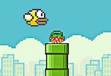 flappy bird skip to 999 apk download