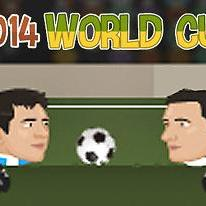 football-heads-2014-world-cup