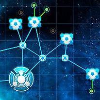 Stratega: Space War Tacticks