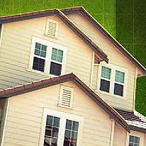 House Flip