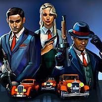 Gangster's Way