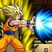 Dragon Ball: Perfect Hit