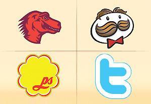 Quiz Epic: Logos