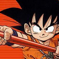 dragon-ball-advanced-adventure