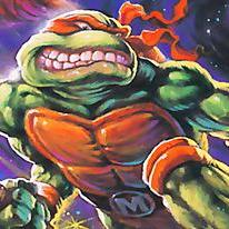 teenage-mutant-ninja-turtles-online