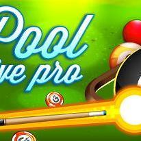 pool-live-pro