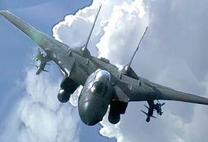 Aero Fighters 2 on Miniplay.com