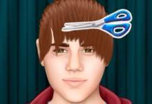 juegos de dating Justin Bieber gratis krok upp animation Vimeo