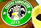 Coffee Simulator 2015