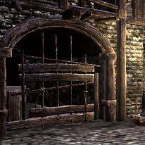 Hidden Object: Haunted Town