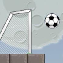 Super Soccer Star: Level Pack