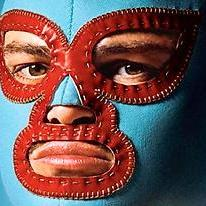 nacho-libre-ultimate-lucha-battle