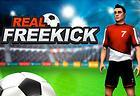 Real Freekick 3D
