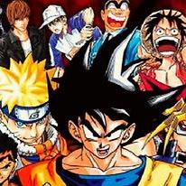 comic-stars-fighting-3-5