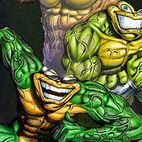 battletoads-in-battlemaniacs
