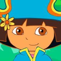 dora-the-explorer-dress-up