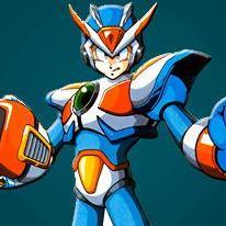 mega-man-x3