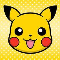 Pokémon Ruby Destiny: Rescue Rangers