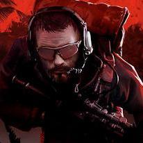 CS GO: Counter Strike - Global Offensive