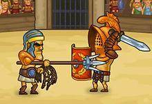 And Gratis En Swords Sandals Juega 3 Online Minijuegos QrxthdCsBo