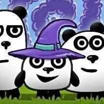 3-pandas-fantasy