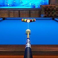 pool-elite