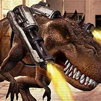 mexico-rex