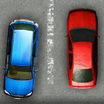 parking-fury