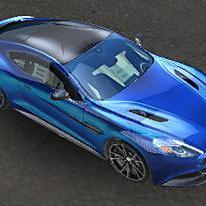 Super Cars Multiplayer