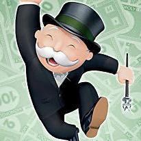 monopoly-3d