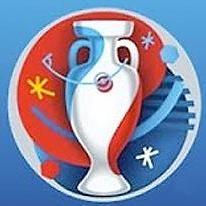 euro-2016-penalty